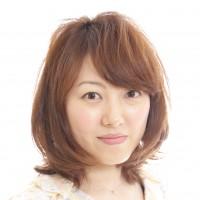 2013_05_11_syunkou_Yoshitaka_Toda_medium01_7424