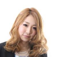 2013_05_19_syunkou_Megumi_Hirao_long01_2467