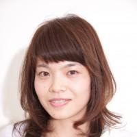 2013_05_25_toyooka_Yukiko_Iwasaki_long01_7952