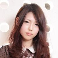 2013_05_28_nagayama_Hiroyuki_Tanoue_long01-01