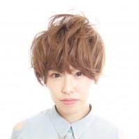 2013_05_28_nagayama_Hiroyuki_Tanoue_shotr01-01_7412