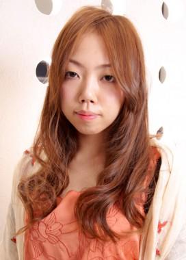 2013_06_06_shena_Sanae_Kimata_long01-01