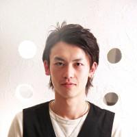 2013_06_12_nagayama_Koyuki_Nakamura_men's01