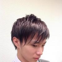 2013_06_12_syunkou_Michiyo_Saitoh_men's01-01