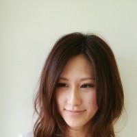 2013_06_26_furano_Yukari_Nakaya_long01