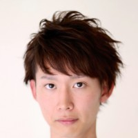 2013_08_29_higashi_Kaori_Makiguchi_men's01