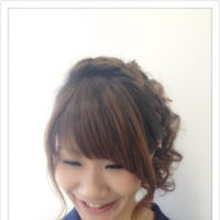 2013_10_03_nagayama_Mao_Takahashi_hair_set01_1635