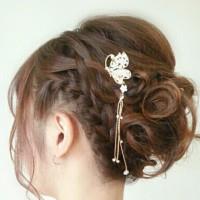 2013_10_17_furano_Yukari_Nakaya_hairset01-01