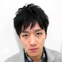 2013_10_24_shena_Chiaki_Tabata_men's01_0641