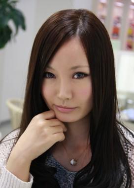 2013_11_02_nagayama_Hiroyuki_Tanoue_long01_9645