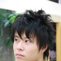 2013_11_09_shena_Chiaki_Tabata_men's02
