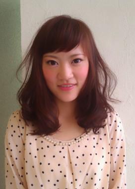 2013_11_13_toyooka_Yukiko_Iwasaki_long01