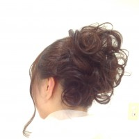 2013_11_25_toyooka_Yukiko_Iwasaki_hair_set01
