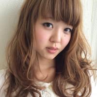 2014_04_08_furano_Yukari_Nakaya_long01