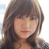 2014_05_24_shena_Miyuki_Imai_long02_1757