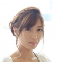 2014_06_14_toyooka_Izumi_Taneda_hair_set01-01