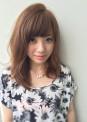 2014_06_19_furano_Yukari_Nakaya_long01