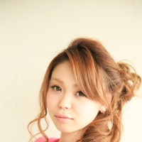 2014_06_24_toyooka_Izumi_Taneda_hair_set01-01