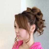 2014_06_24_toyooka_Izumi_Taneda_hair_set02-01