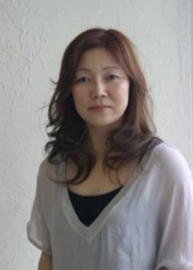 2014_07_19_shena_Miyuki_Imai_long01