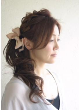2014_07_23_shena_Miyuki_Imai_hair_set01