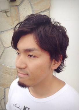 2014_08_26_furano_Naoki_Ishioka_men's02_2868