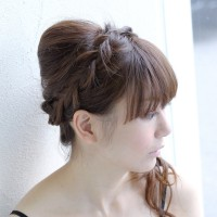 2014_09_01_higashi_Kaori_Makiguchi_hair_set02