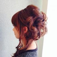 2015_07_18_higashi_Kaori_Makiguchi_hair_set01-01