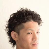 2015_07_18_higashi_Kaori_Makiguchi_men's03