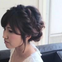 2015_07_18_shena_Miyuki_Imai_hair_set01-01