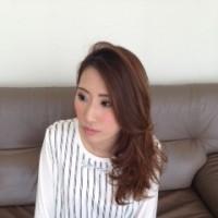 2015_07_18_shena_Miyuki_Imai_long01-01_0541