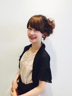 2015_07_19_higashi_Yumiko_Sumi_hair_set01-01