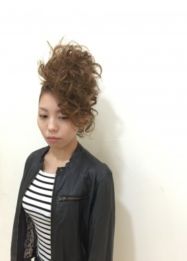 2015_07_27_furano_Naoki_Ishioka_hair_set01