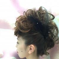 2015_07_28_furano_Naoki_Ishioka_hair_set01