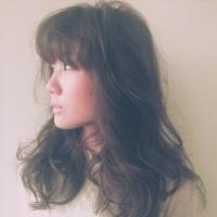 2015_09_03_frano_Hitoshi_Ishimaru_long03_2964