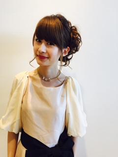 2015_10_22_higasikagura_Yumiko_Sumi_hairset01-01