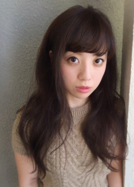 2015_10_29_furano_Yukari_Nakaya_long01