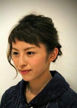 2015_11_02_higashikagura_Miki_Shinano_hairset01-01