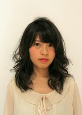 2015_11_02_higashikagura_Miki_Shinano_medium02-01
