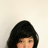 2015_11_02_higashikagura_Miki_Shinano_medium03-01