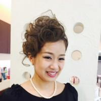2015_11_02_higasikagura_Yumiko_Sumi_hairset01-01