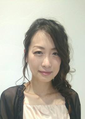 2015_11_04_higashikagura_Kotoe_Tsurugasaki_hairset01-01