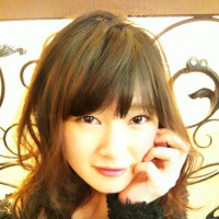 2015_11_04_higashikagura_Kotoe_Tsurugasaki_long01
