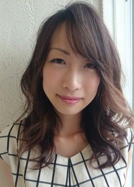 2015_11_04_higashikagura_Kotoe_Tsurugasaki_long03