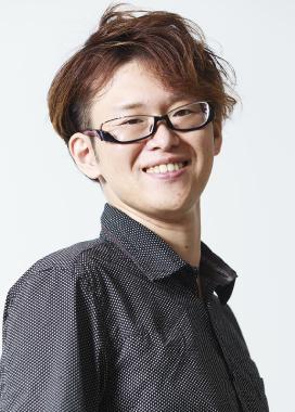 田上 浩行
