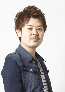 戸田 佳孝