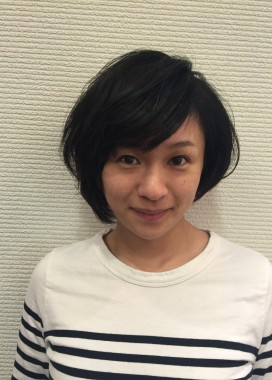 2015_11_17_syunkoh_Michiyo Saitoh_short01-01_5502