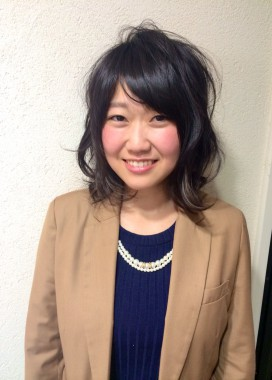 2015_11_21_shena_Chiaki_Tabata_medium02-01