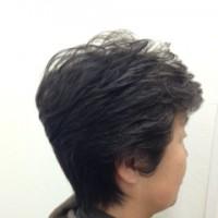 2015_11_21_shena_Sanae_Kimata_short01-01_0888