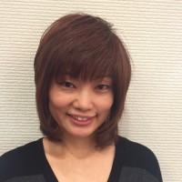 2015_11_21_syunkou_Michiyo_saitoh_medium03-01